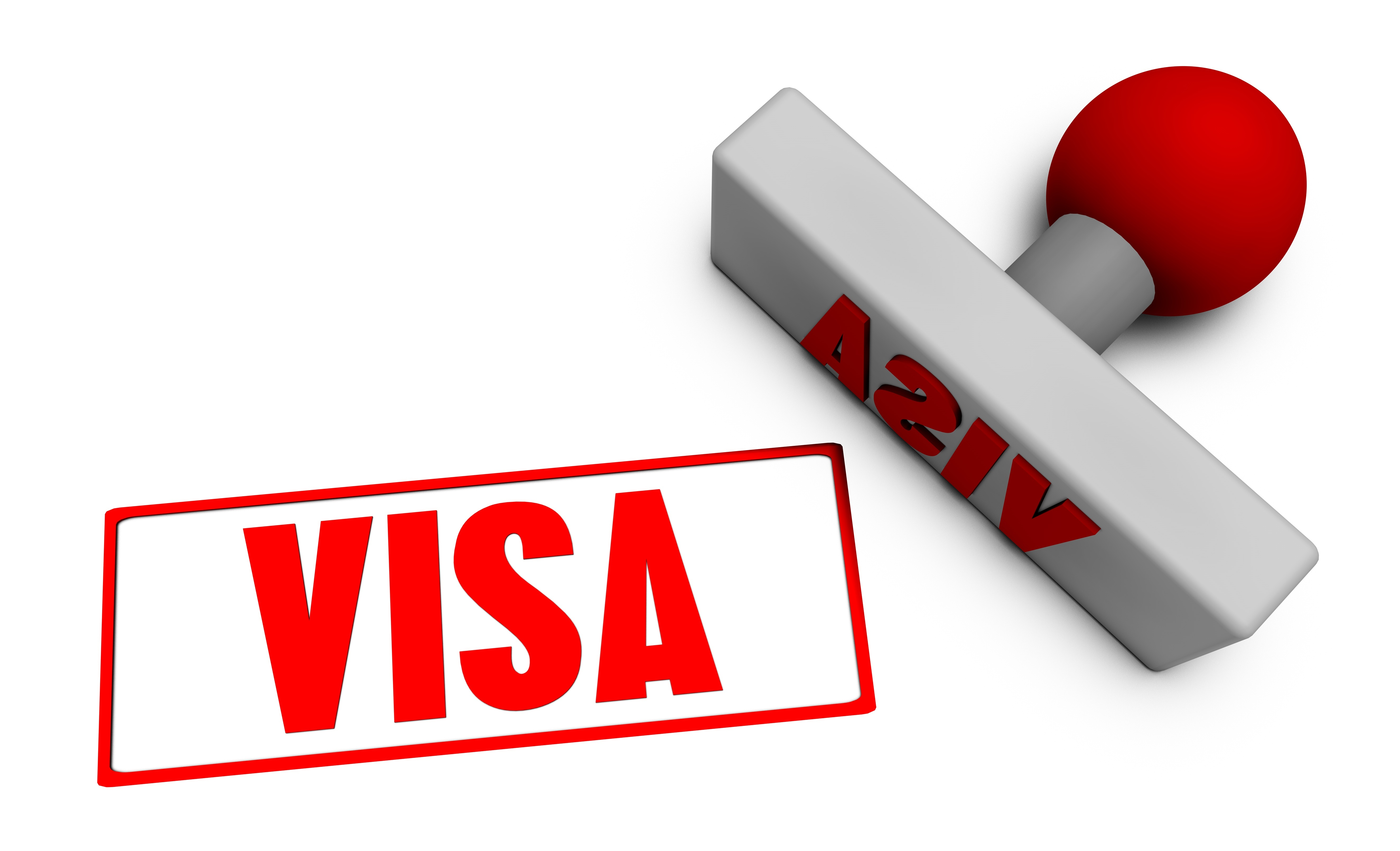 Visa Immigration Philippines - Long Stay Visitor Visa Extension