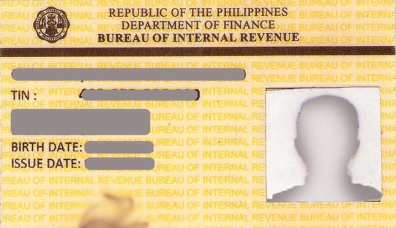 jacob-immigration-tin-id-number-application